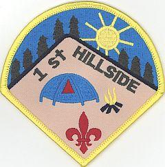 1sthillside_sm1