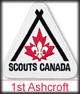 sk-ashcroft