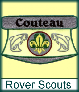 sk-couteaurovers