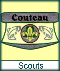 sk-couteauscouts
