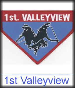 sk-firstvalleyview