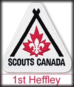 sk-heffley