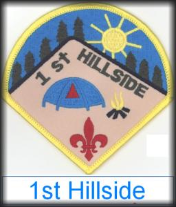 sk-hillside