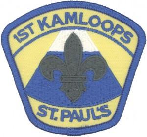1stkamloops
