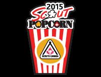 popcorn-crest-2015